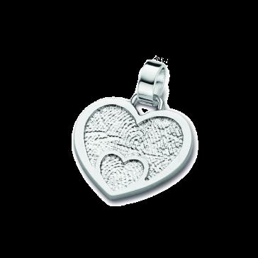 Loved One sølv