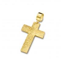 Faith guld