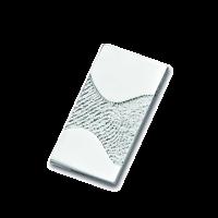 Wave sølv