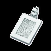 Pure sølv