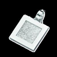 Sincere sølv
