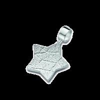 Star sølv