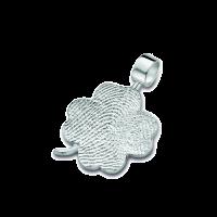 Luck sølv