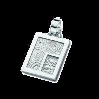 Us sølv