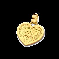 Loved One guld