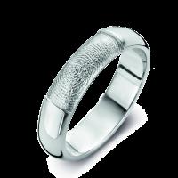 Love sølv