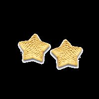 Star guld