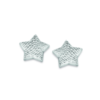Star hvidguld